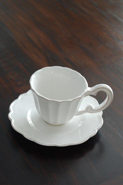 tasse et soucoupe napoli boutique aux mirabelles. Black Bedroom Furniture Sets. Home Design Ideas
