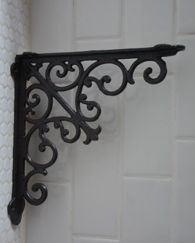 d corations murales et suspendre boutique de. Black Bedroom Furniture Sets. Home Design Ideas