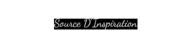 Boutique Aux Mirabelles - Source d'Inspiration