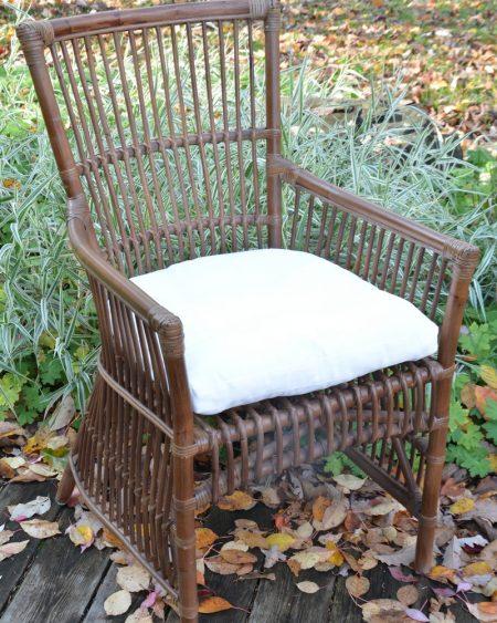 Bancs, chaises, fauteuils et tabourets
